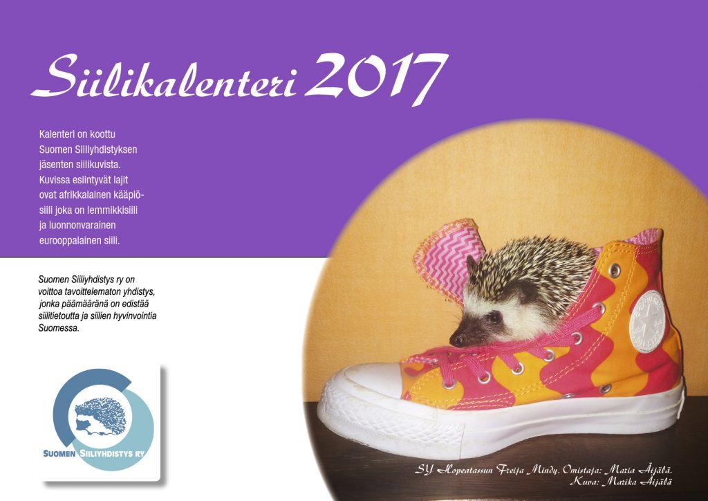 siilikalenteri-2017-web