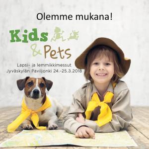 Mukana-kidsandpets-400x400